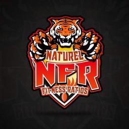 NFR - 10 OCTOBRE 2020